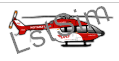 115-RTH Eurocopter EC 145 DRF.PNG