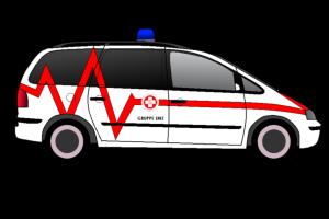 2016 Ford Transit >> Leitstelle ASBÖ Linz – LstSim-Wiki