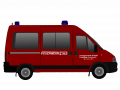 Ducato FF Wistedt klein.png