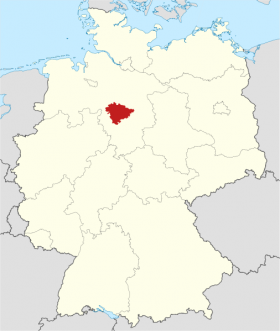Locator map H in Germany.png
