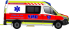 SMD RTW Mercedes-Sprinter 2019.png