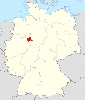 Location Map Lippe.png